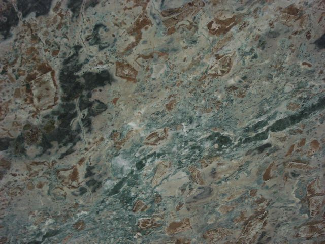 VERDE CHIARO GRANITE SLAB 30 MM