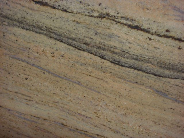 PEREGERINE GRANITE SLAB 30MM