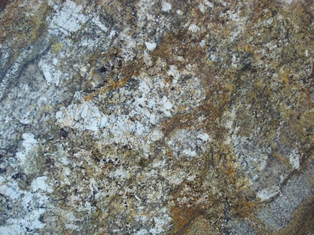 CARNAVAL GRANITE SLAB 30MM