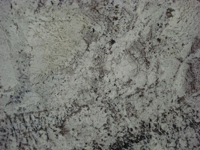 EVEREST GRANITE SLAB 30MM
