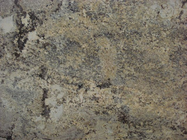 NIAGRA GOLD GRANITE SLAB 30MM
