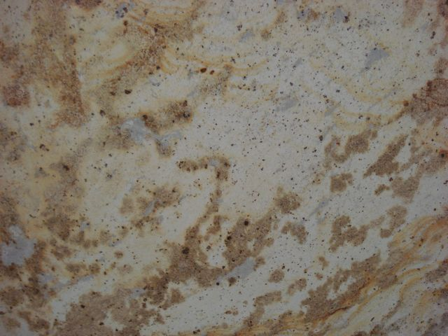 NEW COLONIAL DREAM GRANITE SLAB 30MM