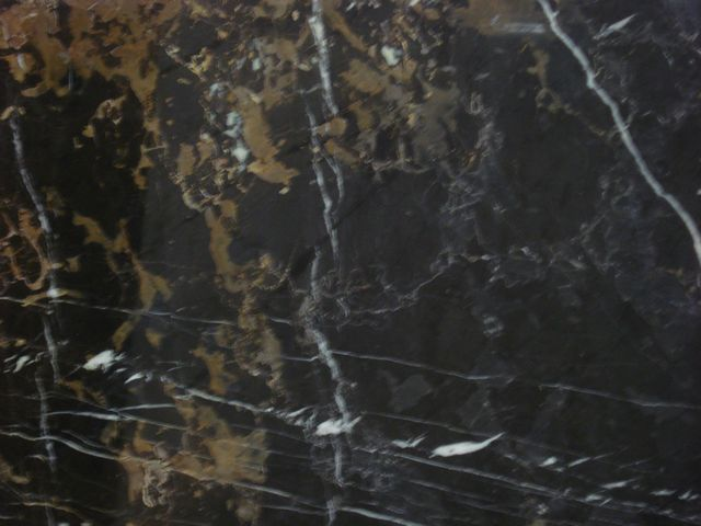MICHAELANGLO MARBLE SLAB 30MM