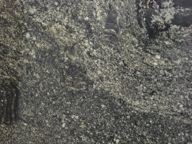 JUPERANA EXPRESO GRANITE SLAB 30MM