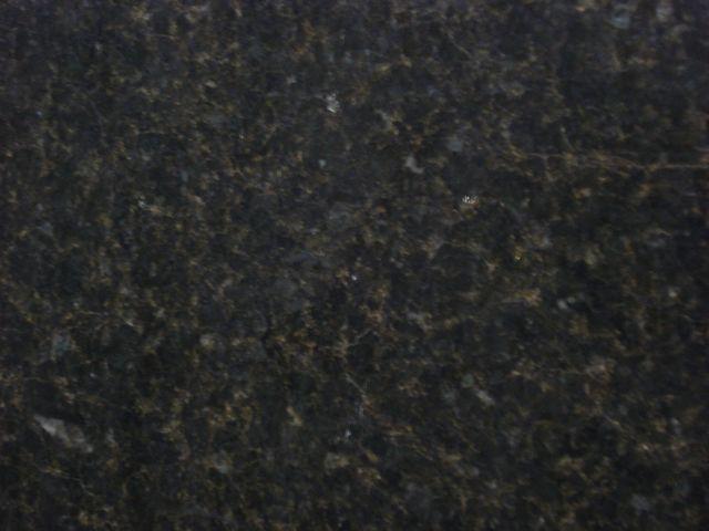 UBATUBA GRANITE SLAB 30MM
