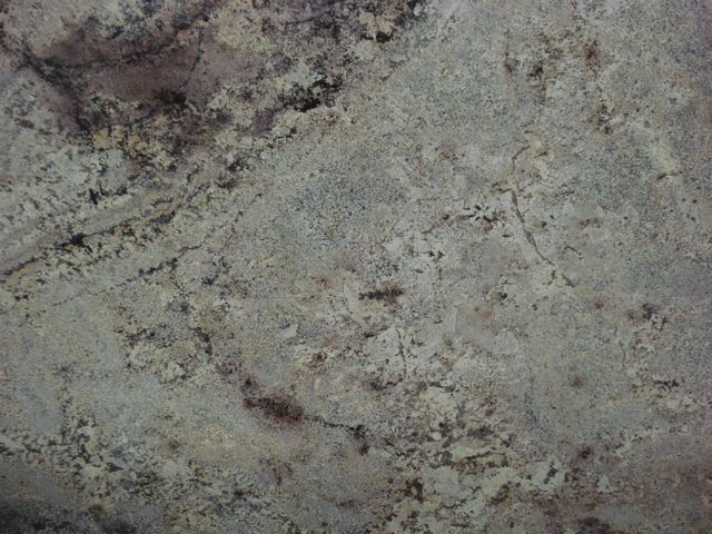 SAGE BRUSH GRANITE SLAB 3OMM