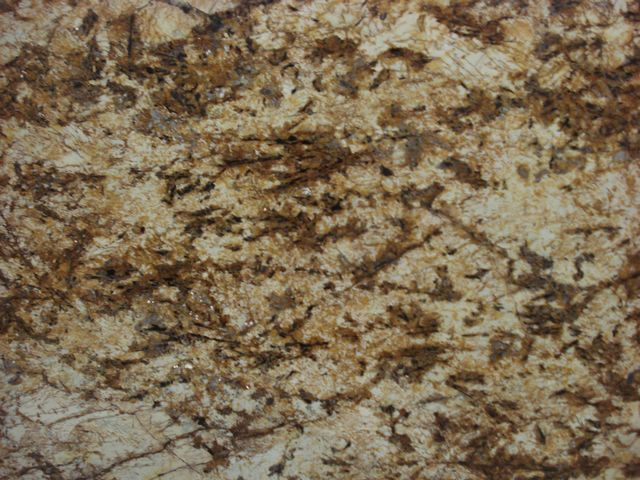 SPLENDOR GOLD GRANITE SLAB 30MM