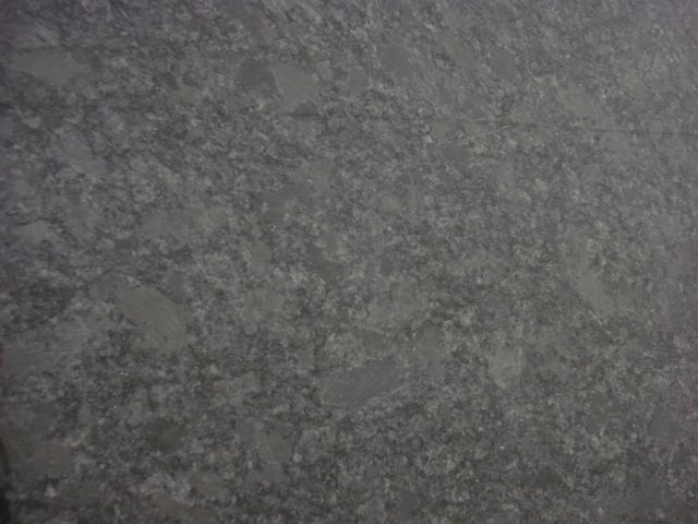 SILVER PEARL LEATHER FINISH GRANITE SLAB 30MM