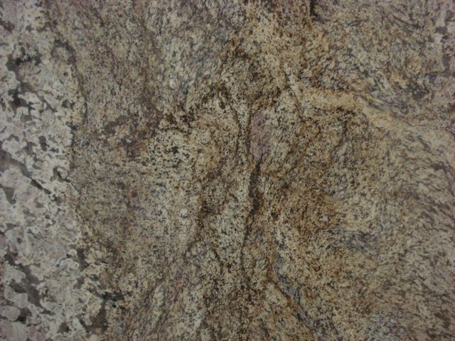 AFRICAN MAGANO GRANITE SLAB 30MM