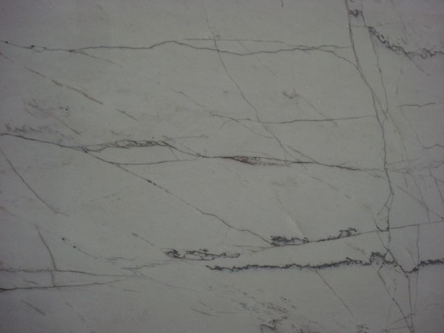 WHITE MACAUBAS QUARTZITE SLAB 30MM
