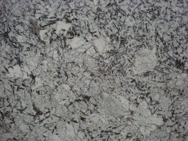 COLD SPRING GRANITE SLAB 30MM