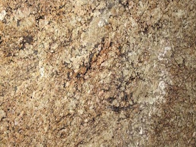 ZAMBEZI GRANITE SLAB 30MM
