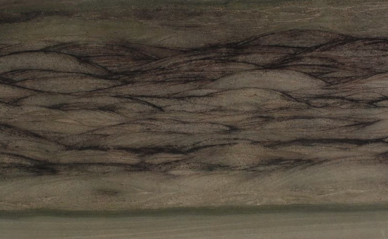 WILD SEA GRANITE SLAB 30MM