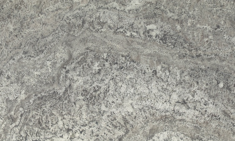 WHITE TORRONCINO GRANITE SLAB 30MM