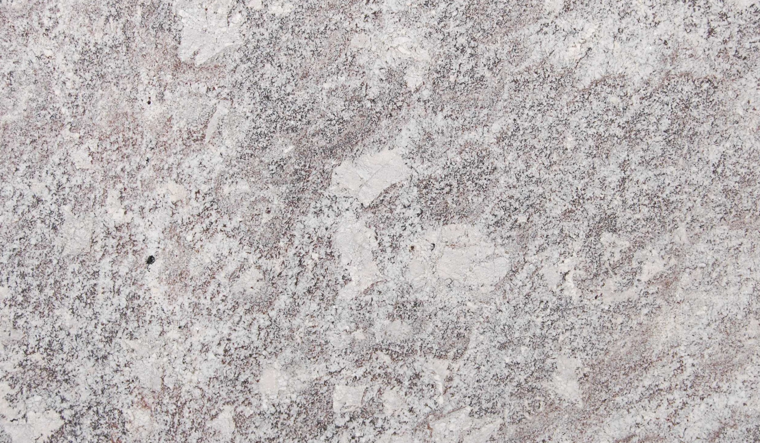 WHITE SPRING GRANITE SLAB 20MM