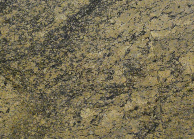 VITARA GRANITE SLAB 20MM