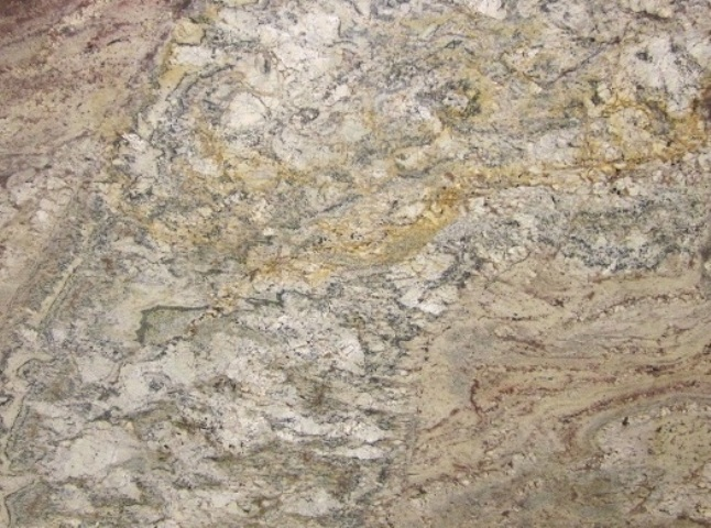 TYPHOON BORDEAUX GRANITE SLAB 30MM