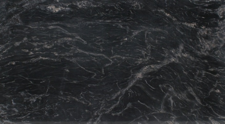 SILVER PARADISO GRANITE SLAB 30MM