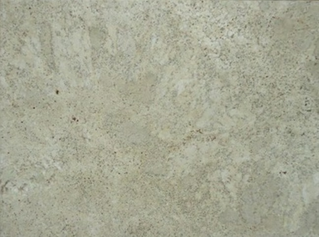 SNOW FALL GRANITE SLAB 30MM