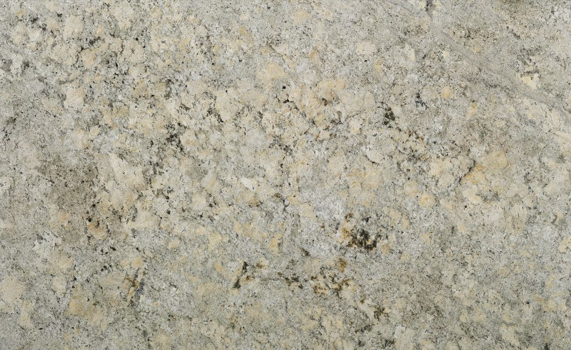 PERSA AVORIO GRANITE SLAB 30MM