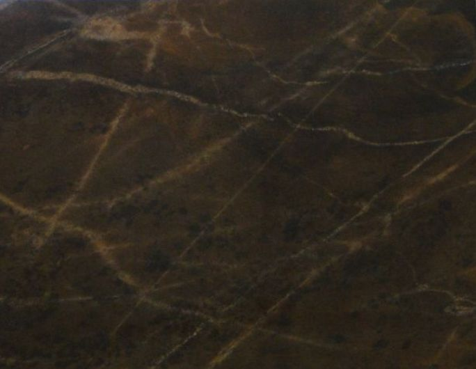 PIETRA IMPERIAL GRANITE SLAB 30MM