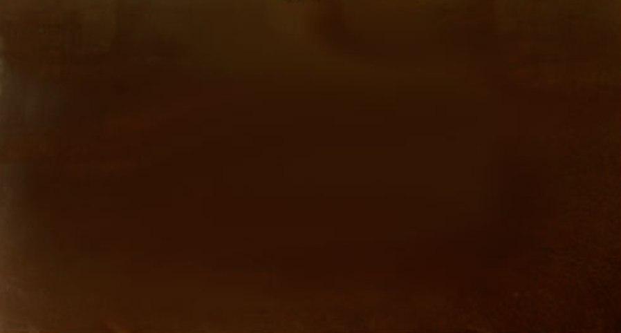 NATURAL STONE BROWN GRANITE SLAB 30MM