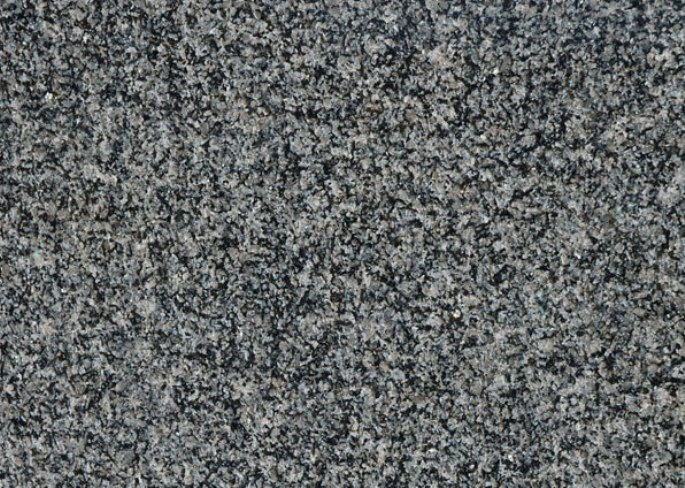 NERO IMPALA GRANITE SLAB 20MM