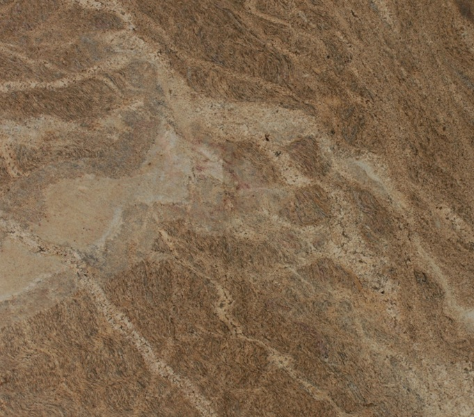 MADIKWE GRANITE SLAB 30MM
