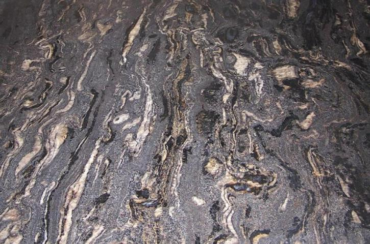 MATRIX MOTION GRANITE SLAB 30MM
