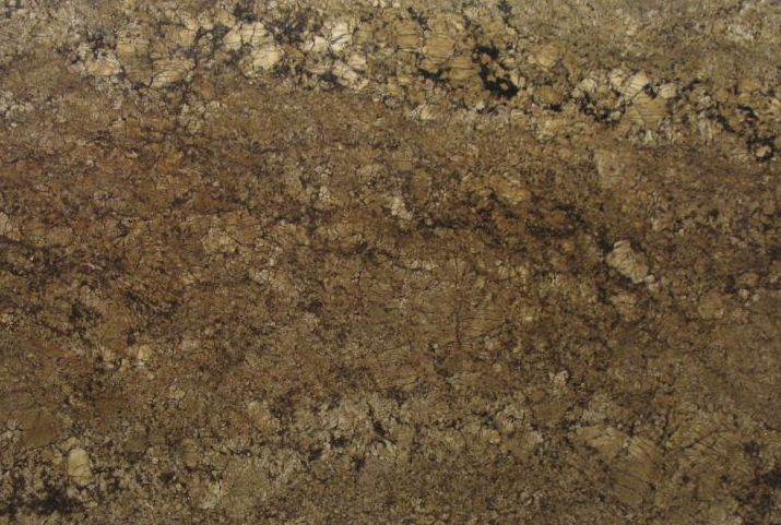 MINSK GOLD GRANITE SLAB 30MM