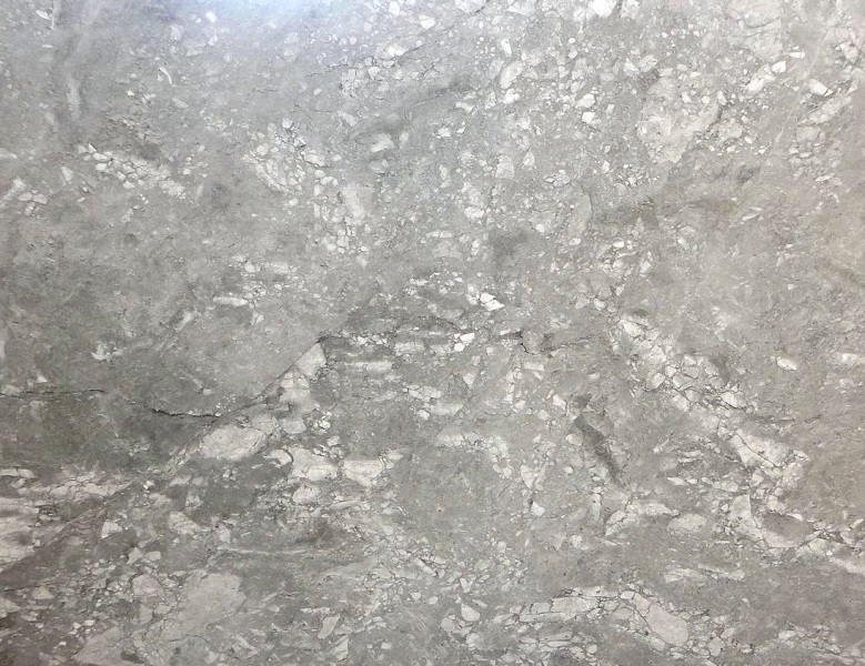 MOON NIGHT QUARTZITE SLAB 30MM