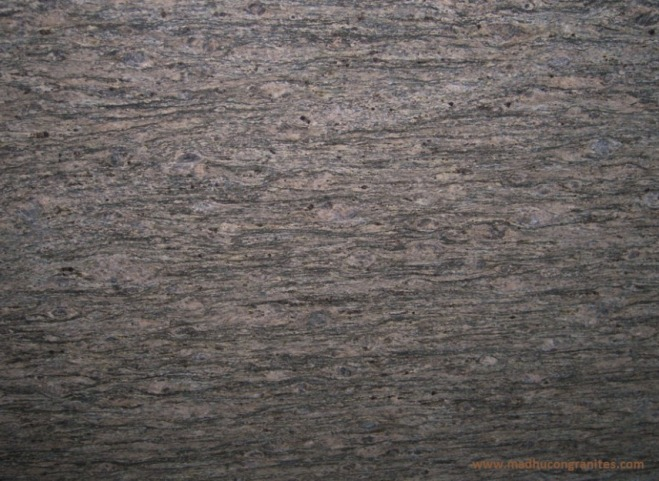 MARINA BROWN GRANITE SLAB 20MM