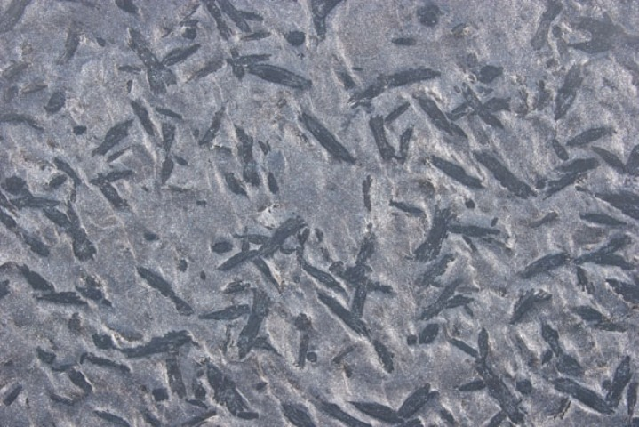 MATRIX GRANITE SLAB 30MM