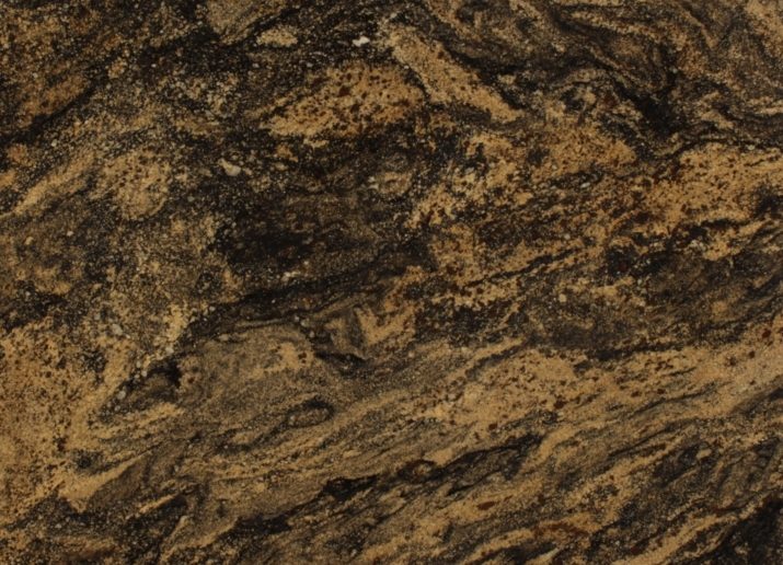MONALISA GRANITE SLAB 30MM