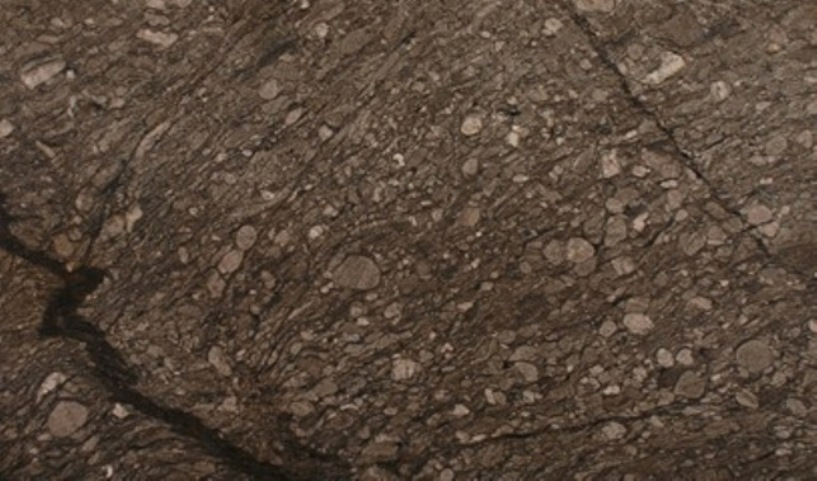 MOZAICUS GRANITE SLAB 30MM