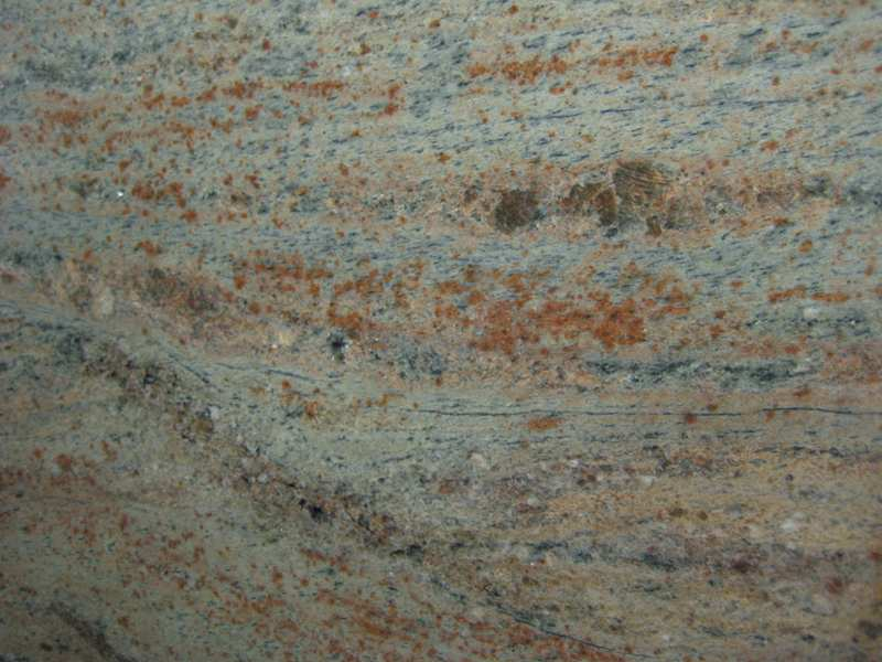 LADY DREAM GRANITE SLAB 30MM