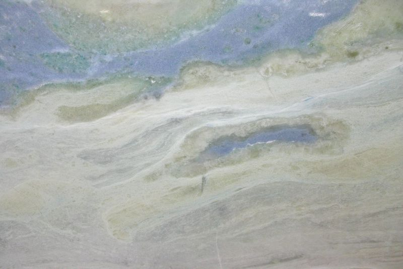 LUMEN QUARTZITE SLAB 30MM