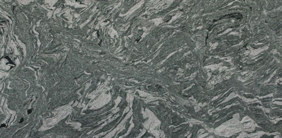 KUPPAM GREEN GRANITE SLAB 20MM