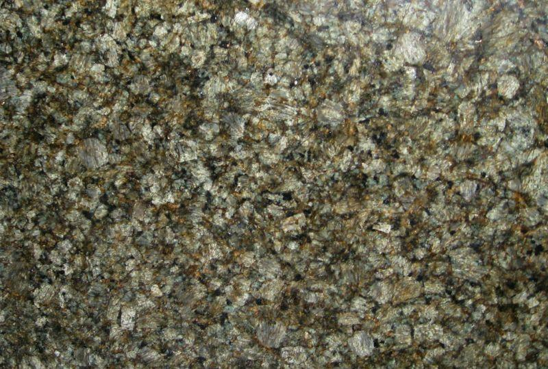 JADE GREEN GRANITE SLAB 20MM