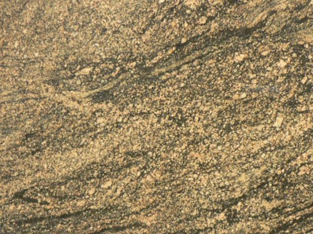 JUPERANA CLASSICAL GRANITE SLAB 30MM