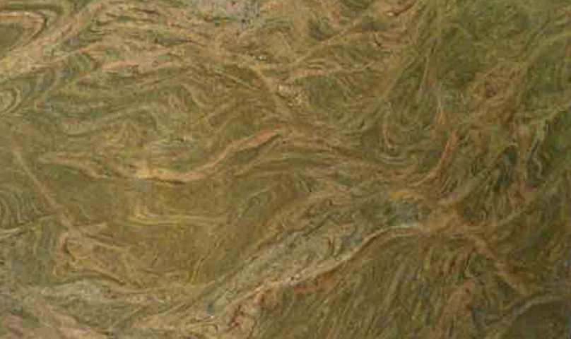 JUPERANA GOLD GRANITE SLAB 20MM