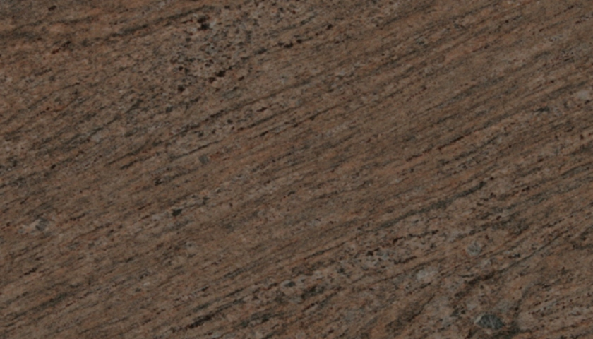 IKON BROWN GRANITE SLAB 20MM