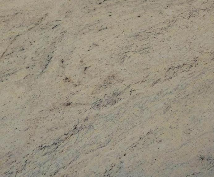 HARVEST CREAM GRANITE SLAB 30MM