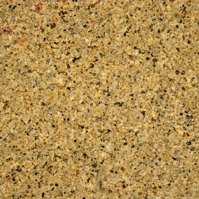 GOLDEN LEAF GRANITE SLAB 20MM