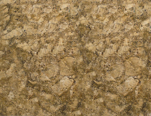 GOLDEN SUNFLOWER GRANITE SLAB 30MM