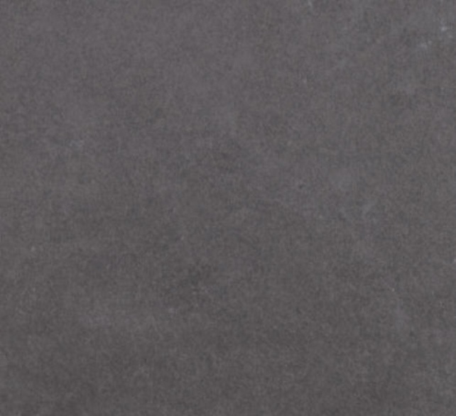 GRAPHITE SLATE STONE CALIBRATED/HONED SLAB 30MM
