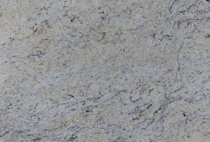 FELDSPATO ROMANO GRANITE SLAB 30MM