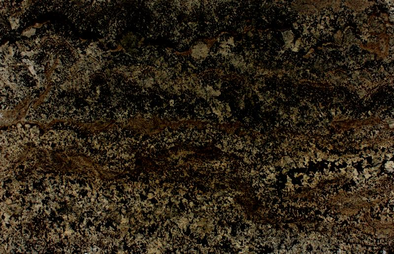 FERRATO GRANITE SLABS 30MM