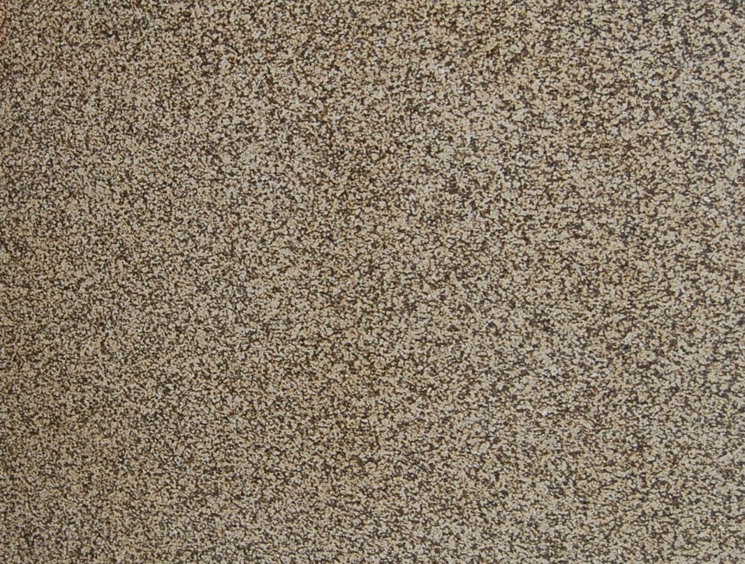 ELDORADO GOLD GRANITE SLAB 30MM