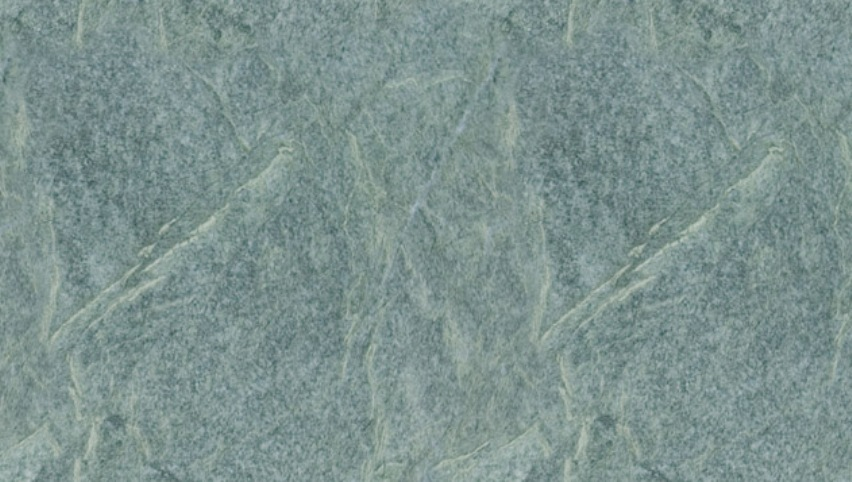 DELMARI GRANITE SLAB 30MM